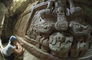 dnews-files-2013-08-mayan-frieze-jpg grande