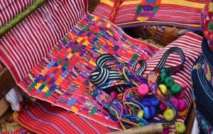 guatemala_indigenous_textile_design.jpg_888881121
